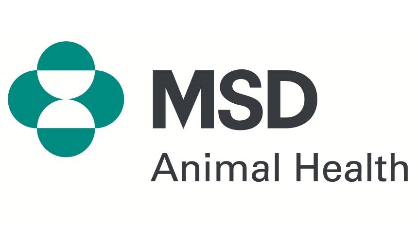 MSD Animal Health ALGEMEEN